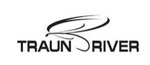 Traun River TRP